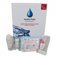 Dental Unit Waterline Treatment