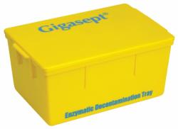 Gigaspet 3ltr FF Decontamination Bath (Each)