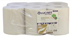 EcoNatural Centrefeed Rolls 2ply 113m x 20cm