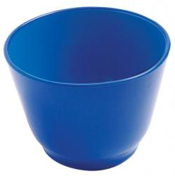Flexible Mixing Bowl (Each)