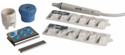 DTE Satelec Compatible Handpiece (Each)