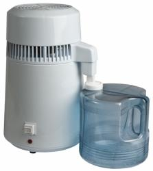Tower 100 Water Distiller (Each)