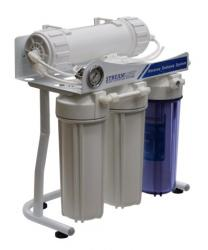 T205 Streamline FilterPlus Water Filter (Each)