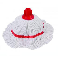 Hygiemix Mop Head (Each)
