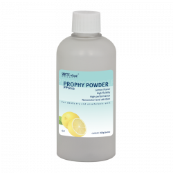 Lemon Prophyline Powder