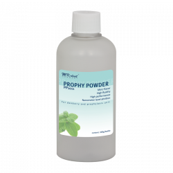 Mint Prophyline Powder