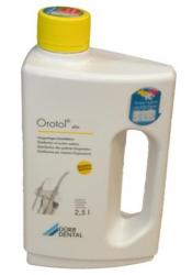Orotol Plus (2.5ltr)