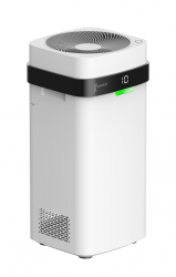 Woodpecker High Pressure Plasma Air Purifier Q3