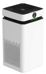Woodpecker High Pressure Plasma Air Purifier Q7