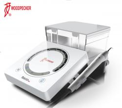 Woodpecker U600 Ultrasonic Scaler Unit - Non-Optic