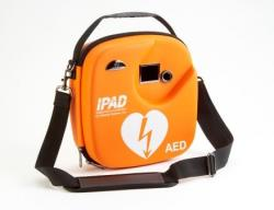 iPAD SP1 Defibrillator AED (Each)