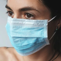Coronavirus & Face Masks Explained