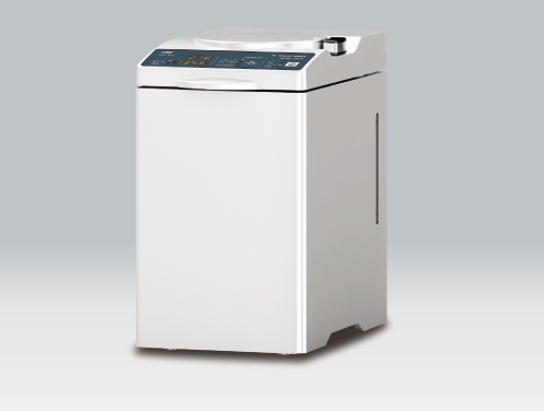 Buy NSK iClave Mini | Dental Autoclaves